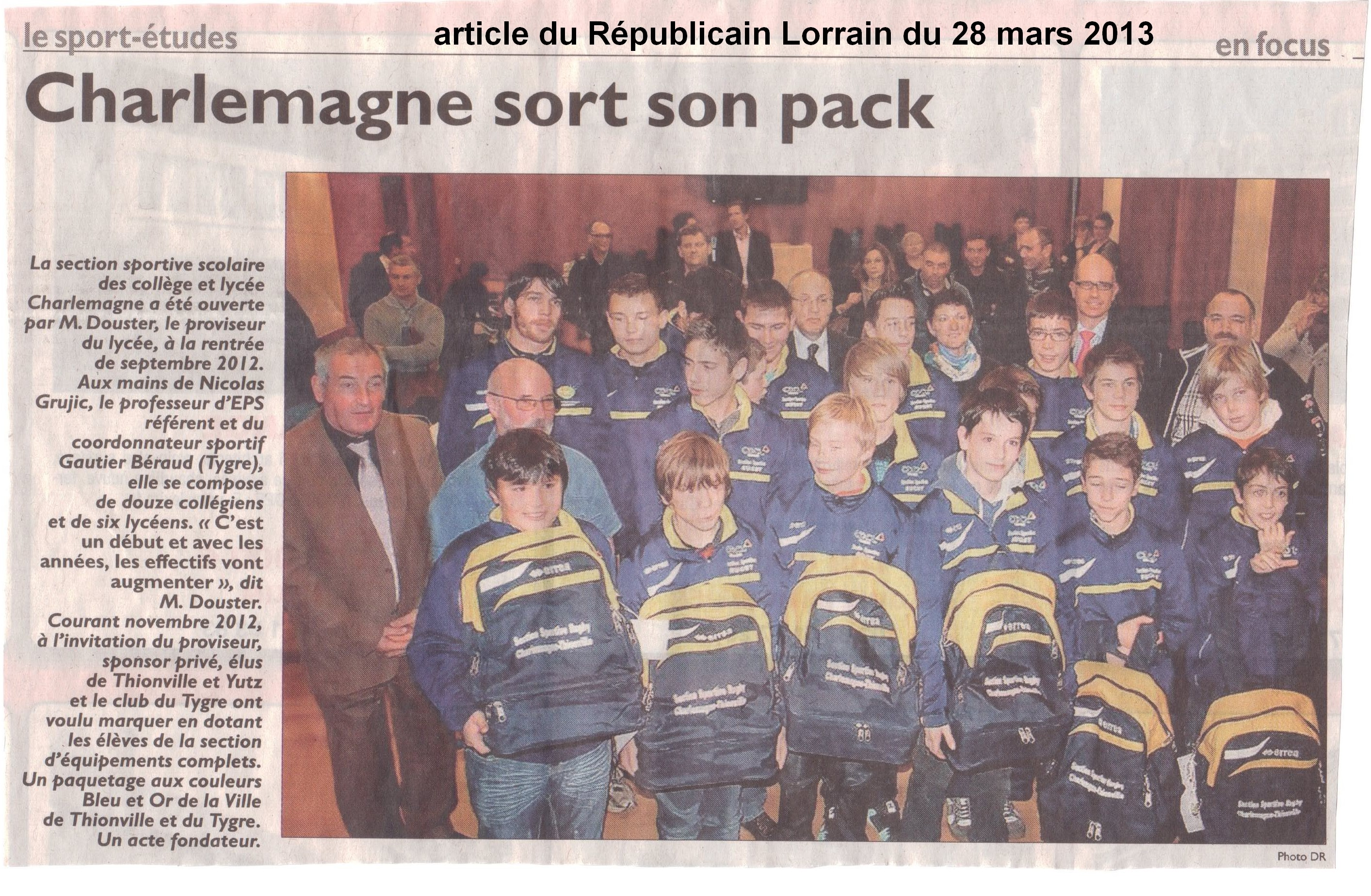 article-rugby-03-13.jpeg
