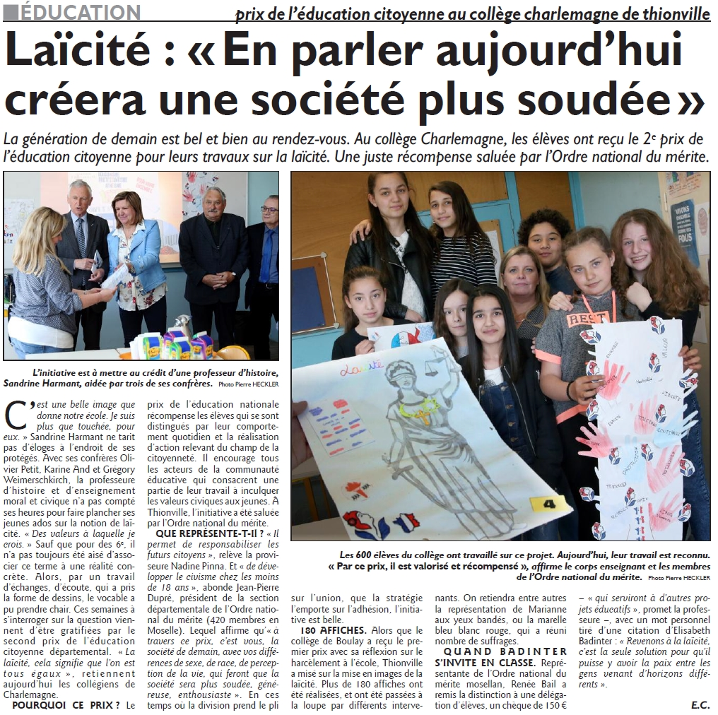 article_25-04-2017education-citoyenne.jpg
