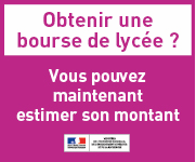 bourse_lycee.png