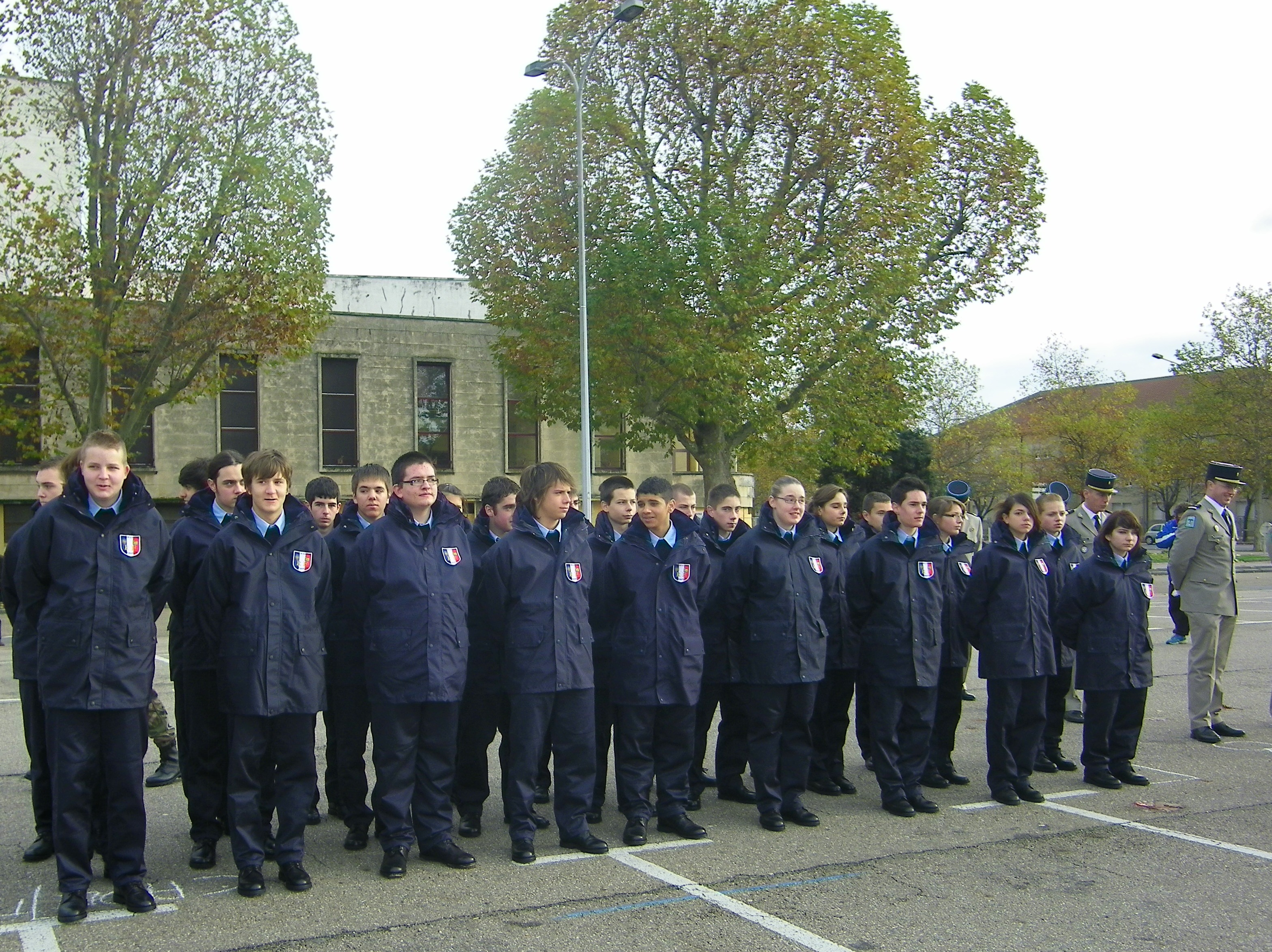 cadets defense 2010-2011.jpg