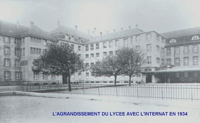 lycee-1934a_Mini.jpeg