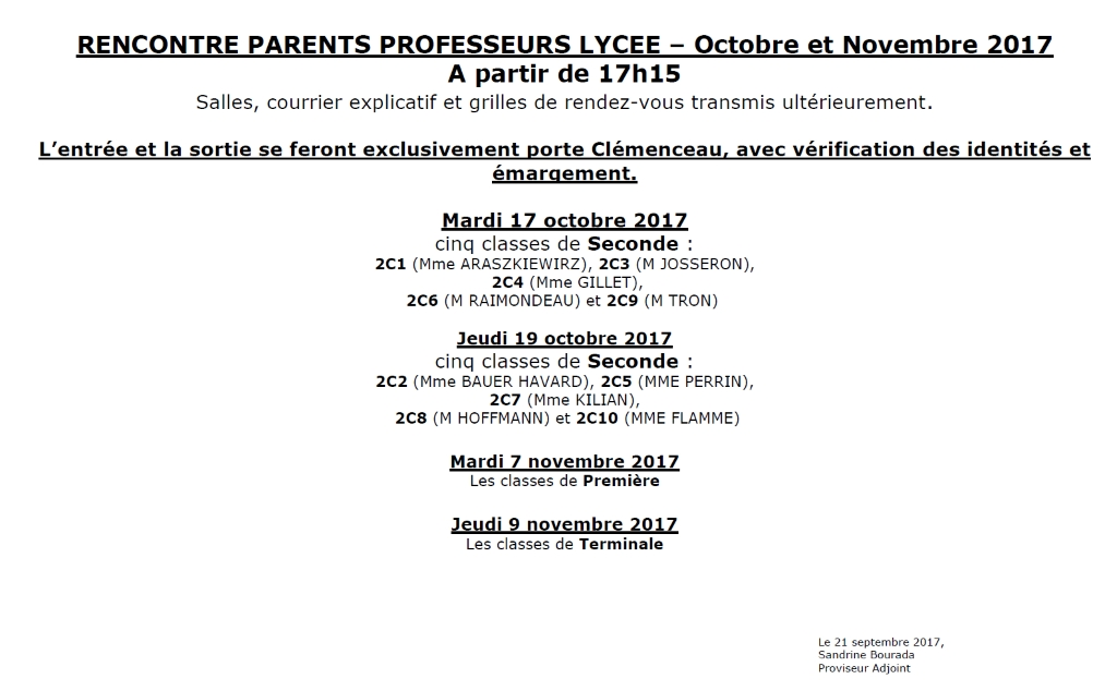 rencontres parents-professeurs-oct2017.jpg
