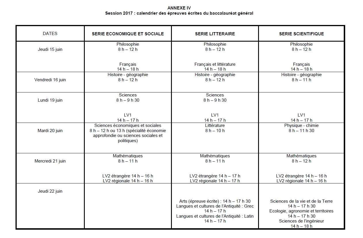 calendrier_bac_session_2017.jpg
